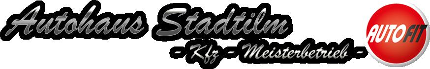 Autohaus Stadtilm